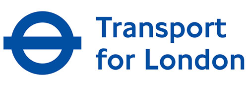 transport-for-london-logo-blue